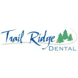 Trail Ridge Dental