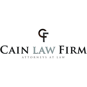 Cain Law Firm