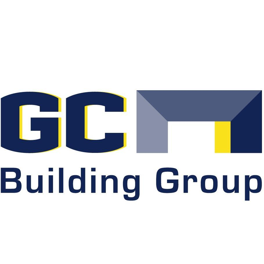 GC Building Group