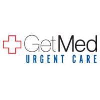 Get Med Urgent Care image 4