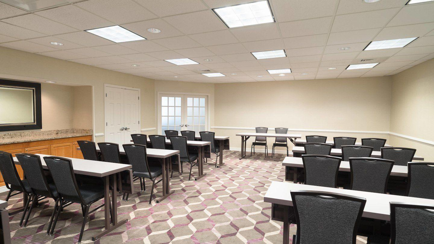 Residence Inn by Marriott Southington in Southington, CT, photo #10