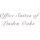 Office Suites of Linden Oaks, LLC.