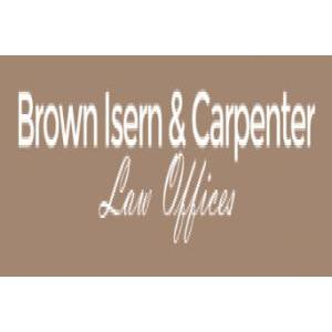 Isern and Carpenter Law Offices