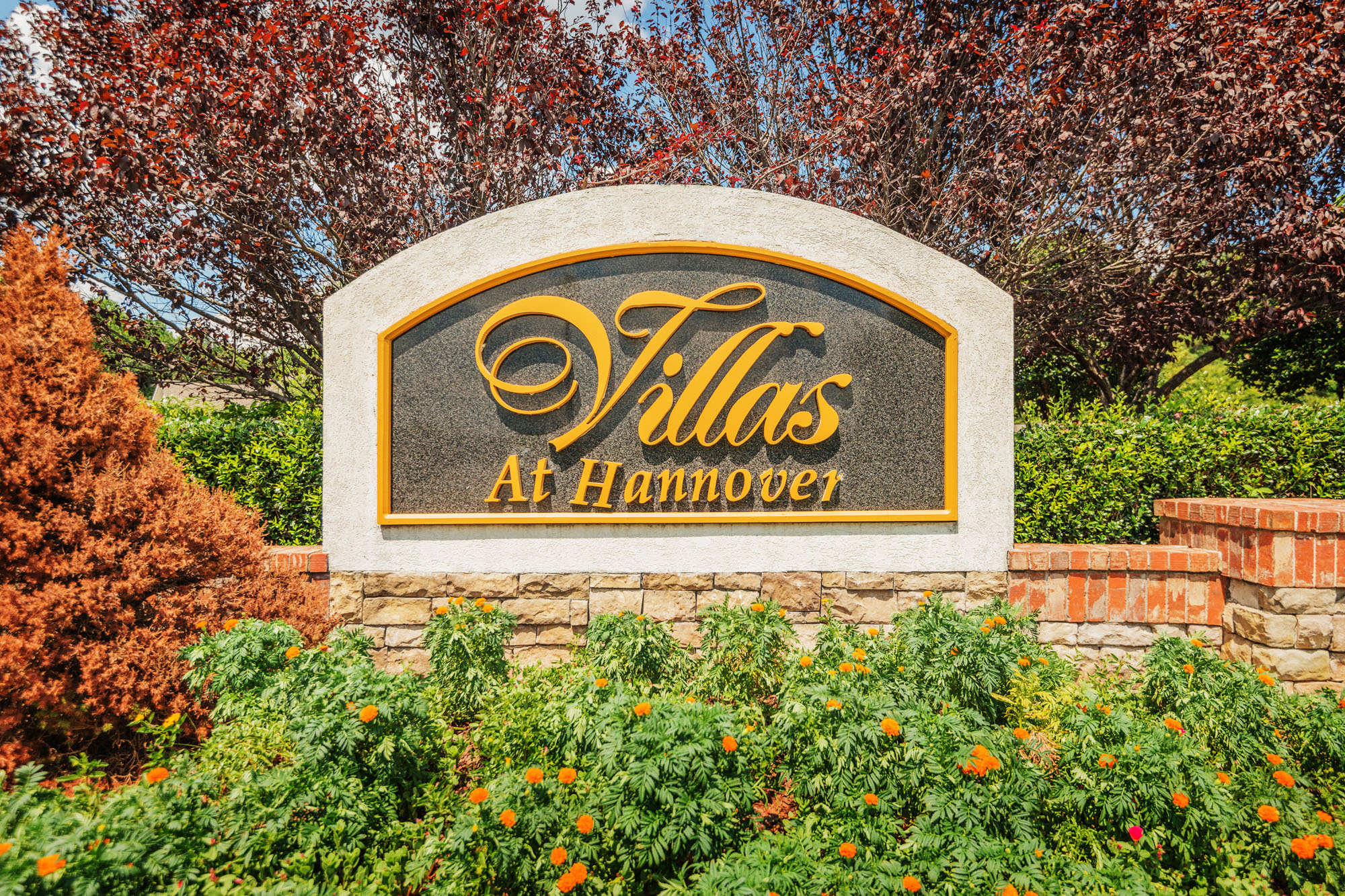Villas at hannover coupons near me in stockbridge