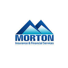 Morton Insurance & Financial Services - Nationwide Insurance image 0