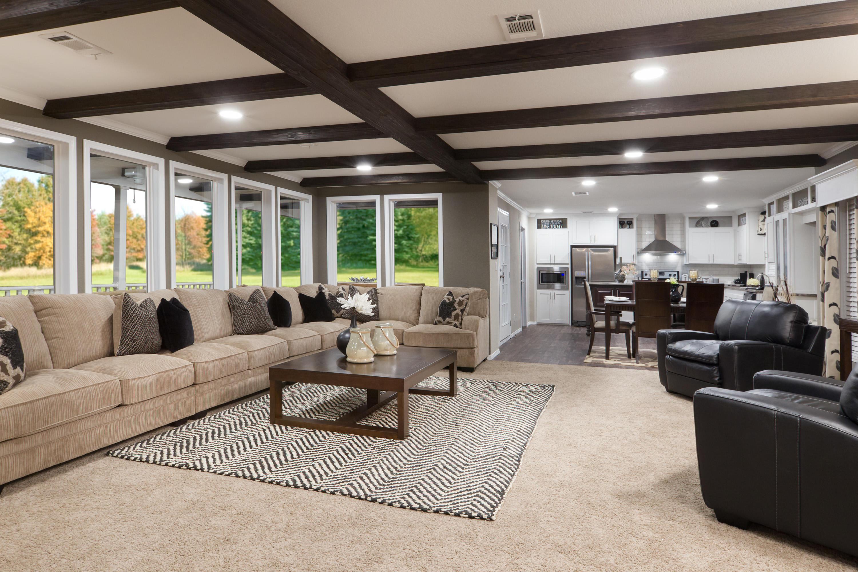 Luv Homes In Bryant Ar 501 407 9