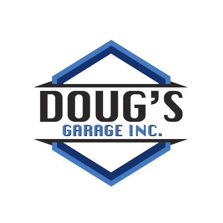 Doug's Garage Inc.