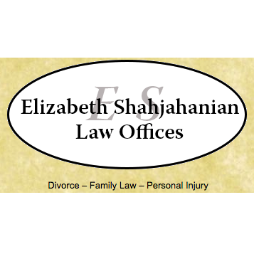 Shahjahanian Family Law Office