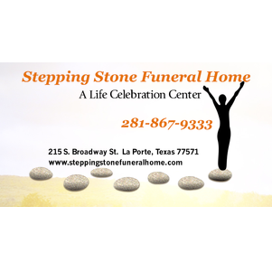 Stepping Stone Funeral Home image 2