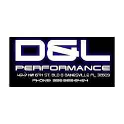 D & L Performance image 0