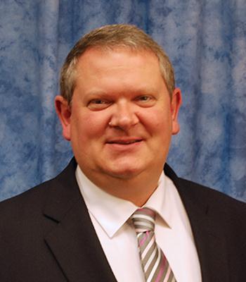 Allstate Insurance: Stephen Brestensky