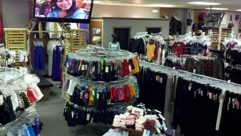 Danceoutfitters image 4