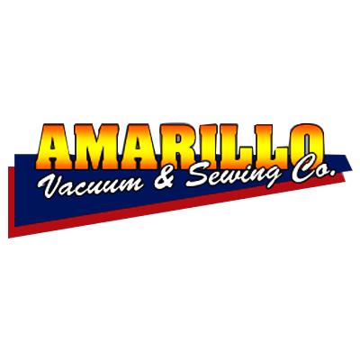 Amarillo Vacuum & Sewing Co