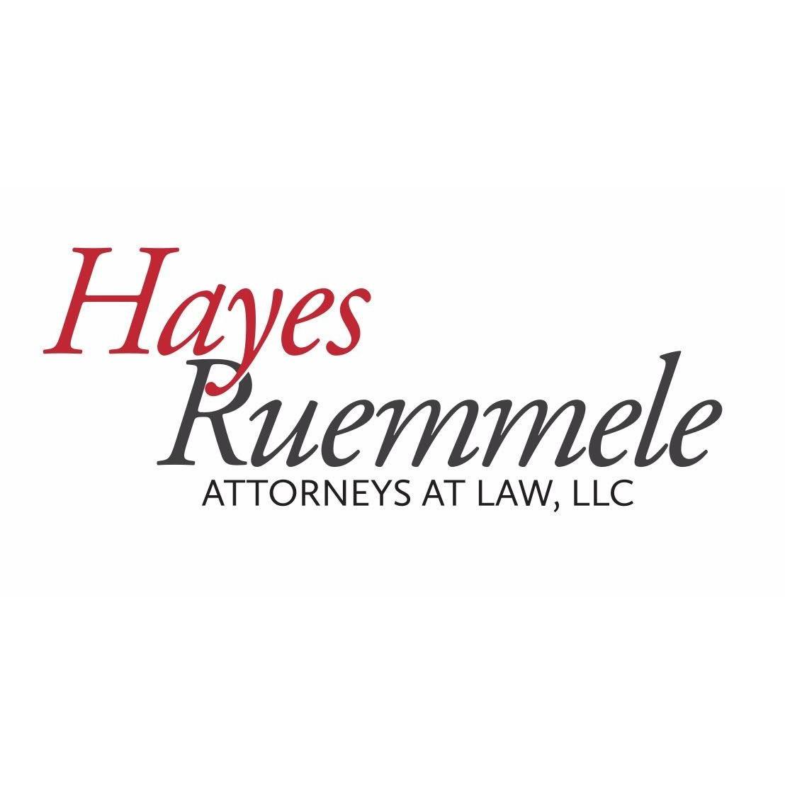 Hayes Ruemmele LLC - Indianapolis, IN 46204 - (317)491-1050 | ShowMeLocal.com