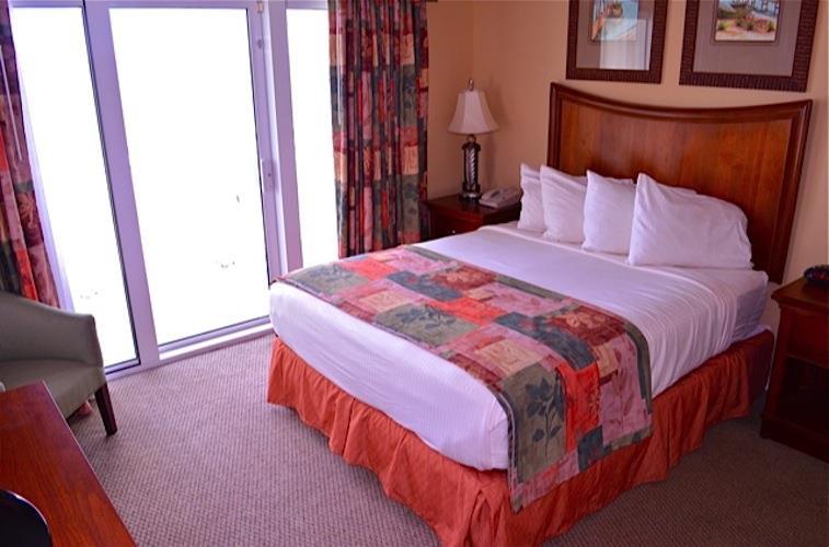 Best Western Plus Grand Strand Inn & Suites image 34