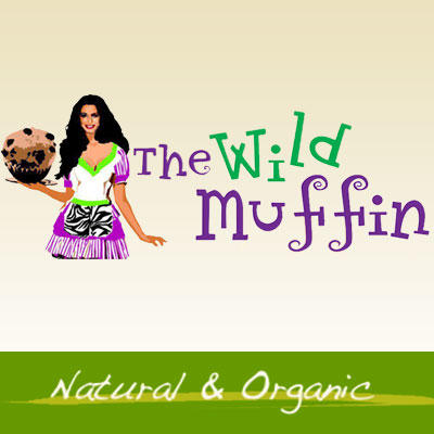 The Wild Muffin