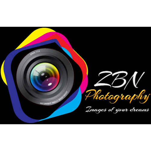 ZBN Photography