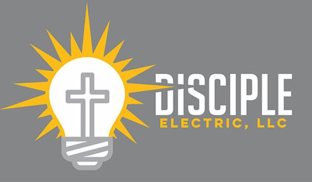 Disciple Electric LLC image 0