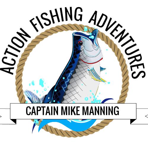 Action Fishing Adventure