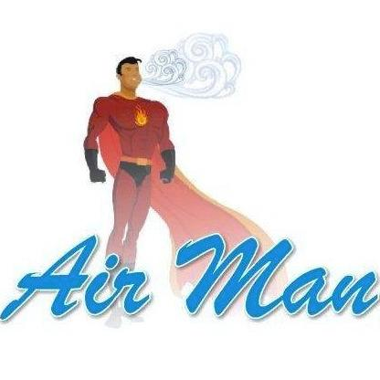Air Man, LLC