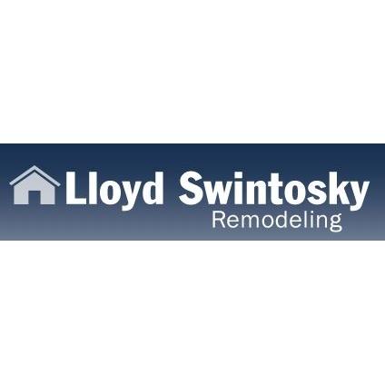 Rick Lloyd Building & Remodeling image 4