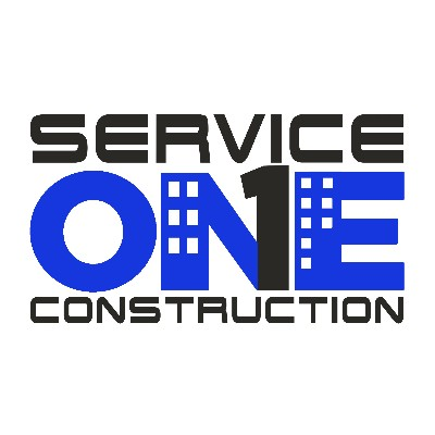 Service One Construction