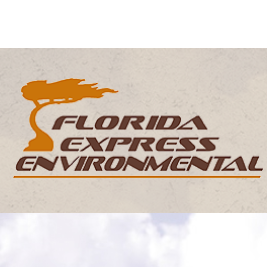 Florida Express Environmental LLC