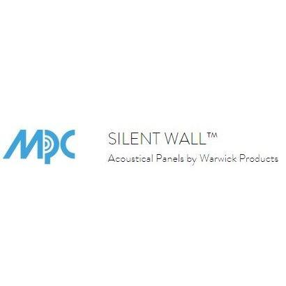 MPC Silent Wall