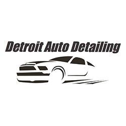 Detroit Auto Detailing