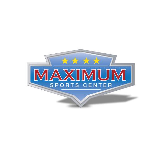 Maximum Sports Center