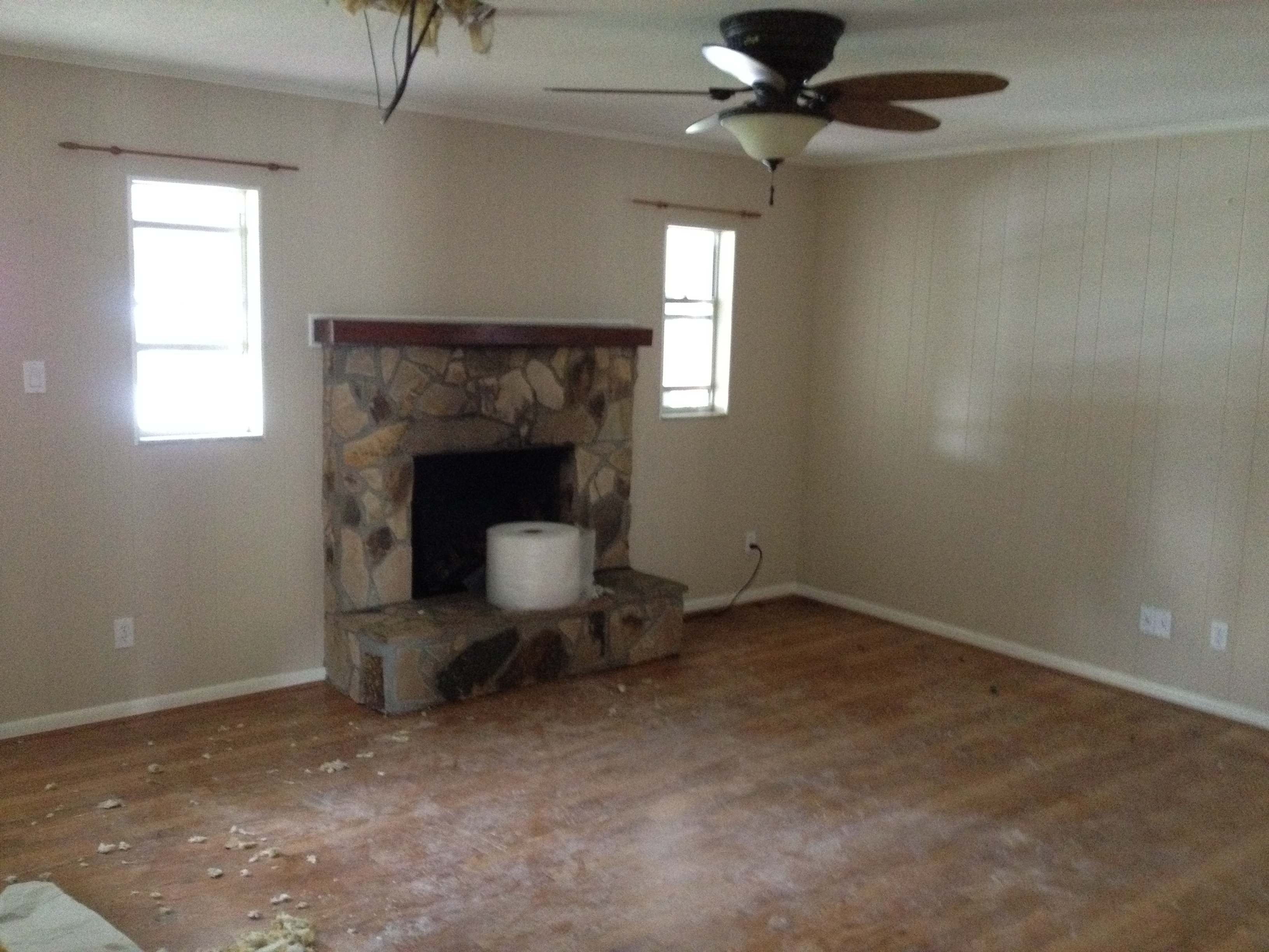 SERVPRO of Lakeland image 1