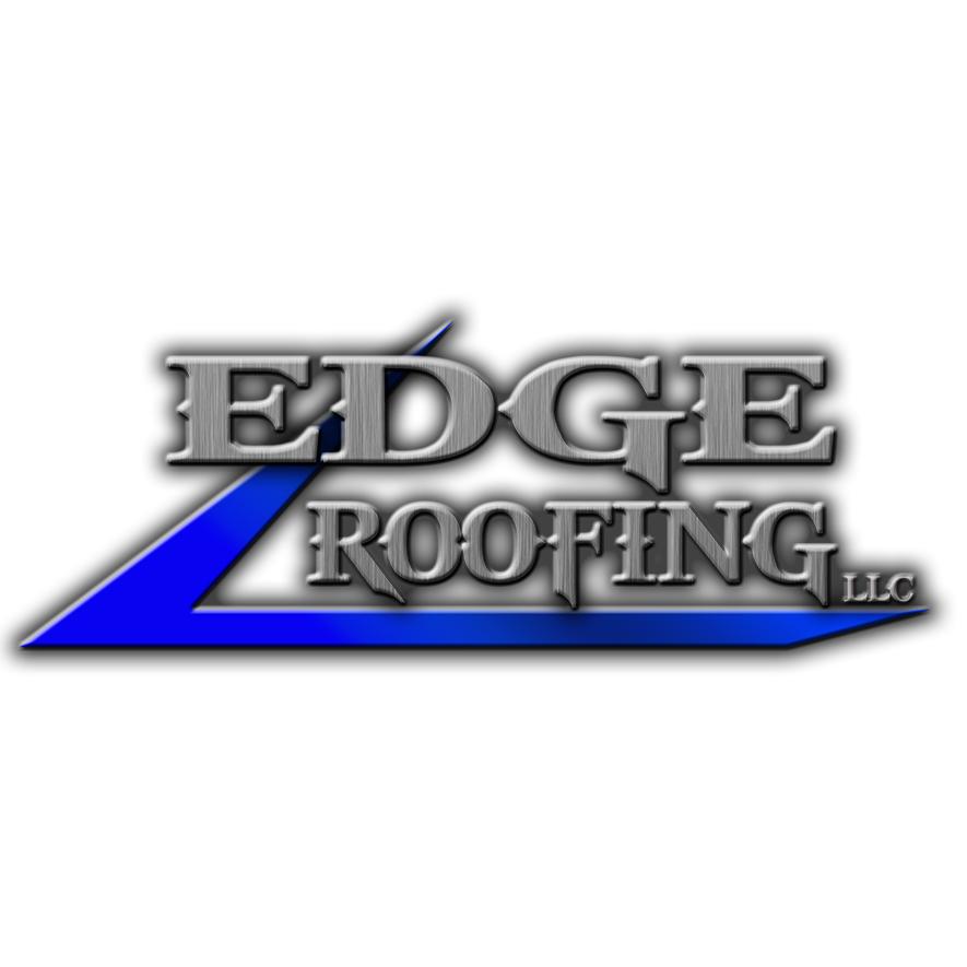 Edge Roofing, LLC