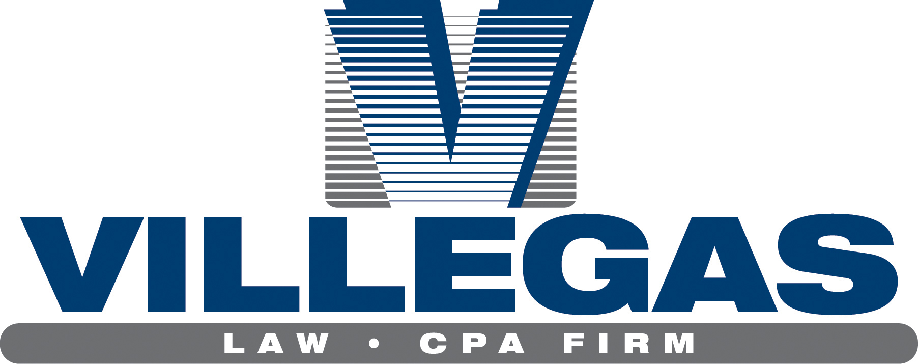 Villegas Law Firm - ad image