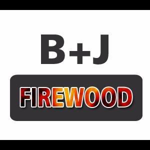 B+J Firewood