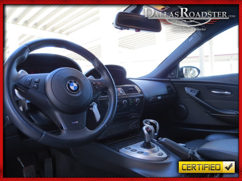 Dallas roadster in richardson tx 75080 citysearch for Mercedes benz of mckinney staff
