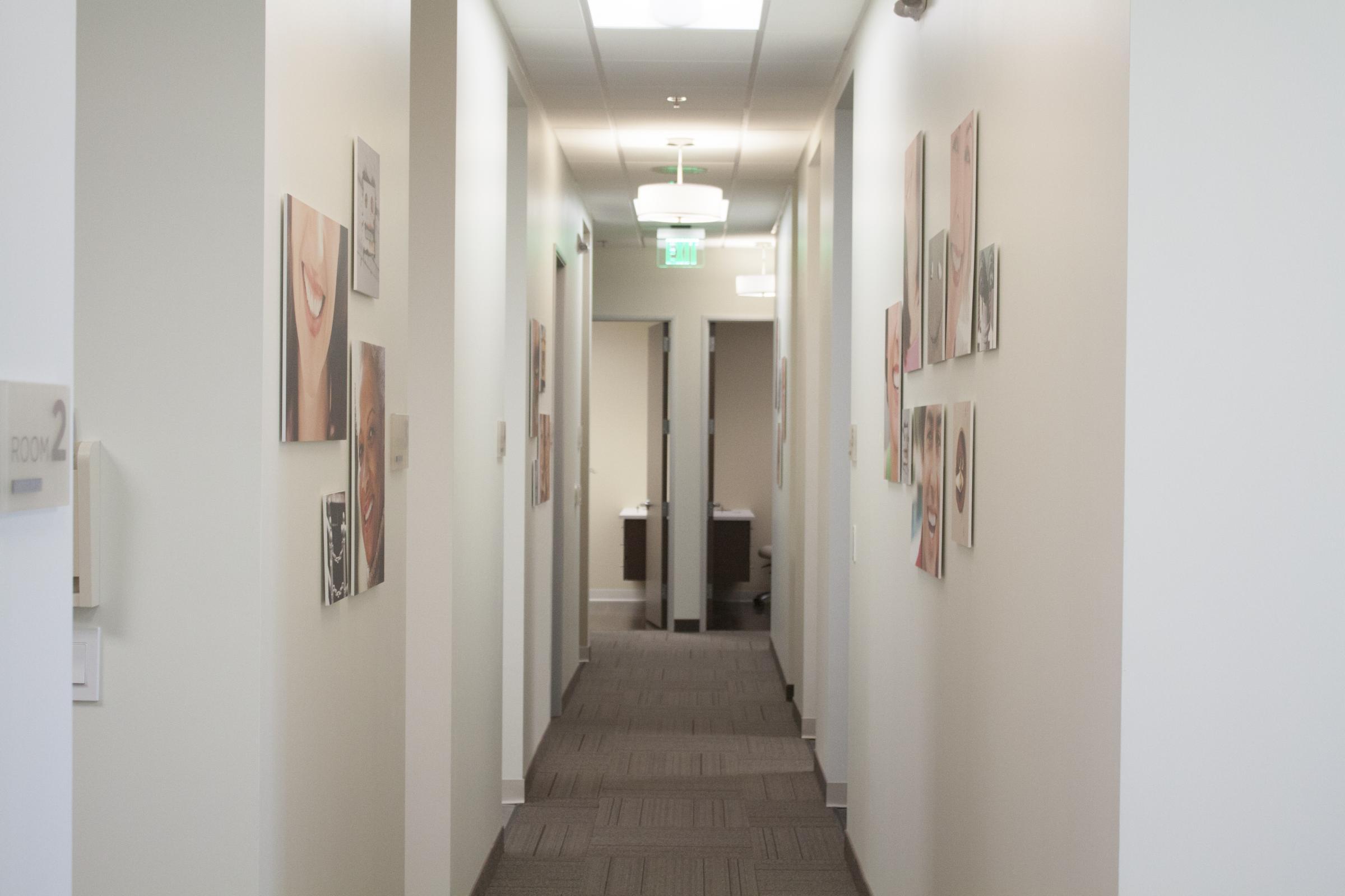 Cartersville Dentist Office image 4