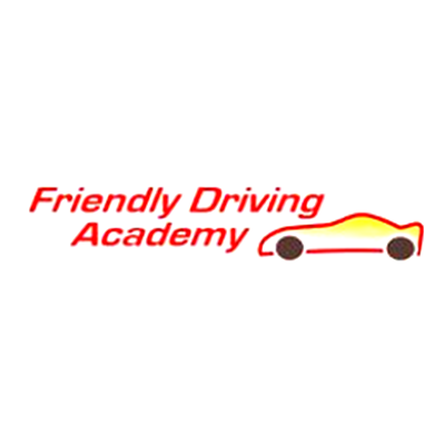 Friendly Driving Academy image 0