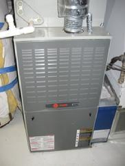 Glenmont Heating & Air Conditioning image 3