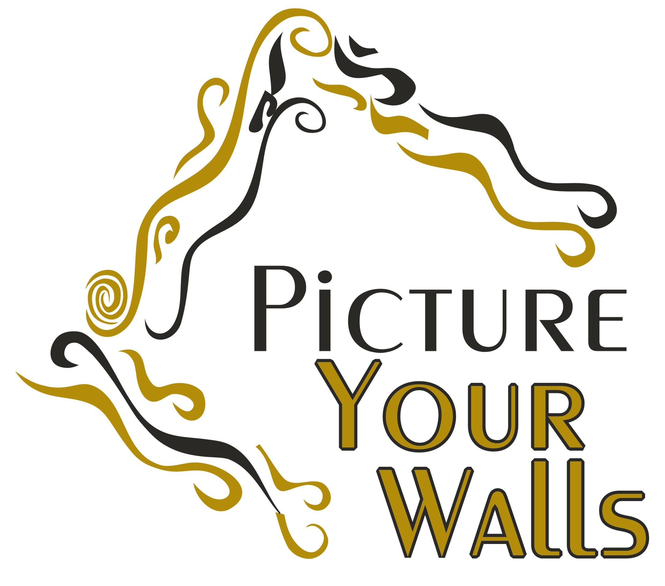 Picture Your Walls image 1