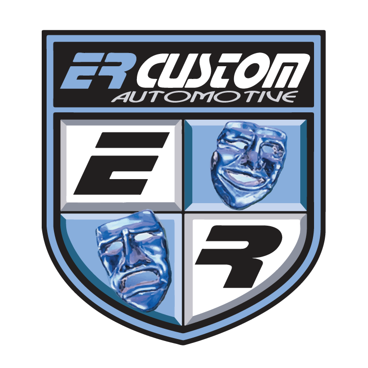 ER Custom Automotive