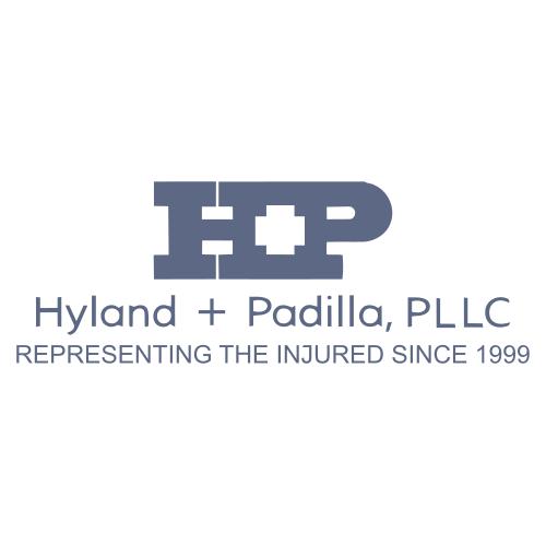 Hyland + Padilla, PLLC image 4