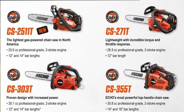 Snead's Mower Repair and Sales image 0