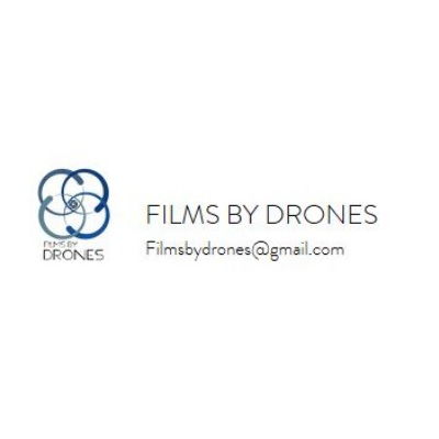 Films by Drones