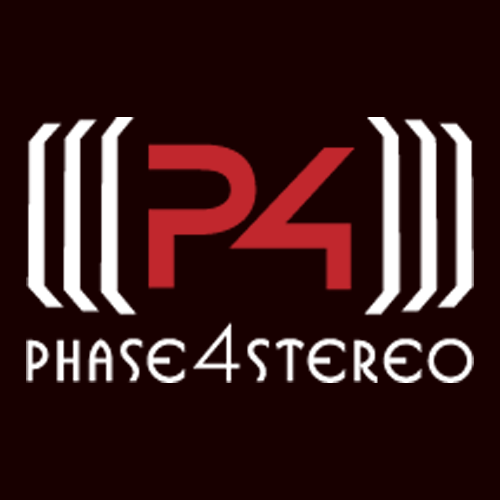 Phase 4 Stereo image 10