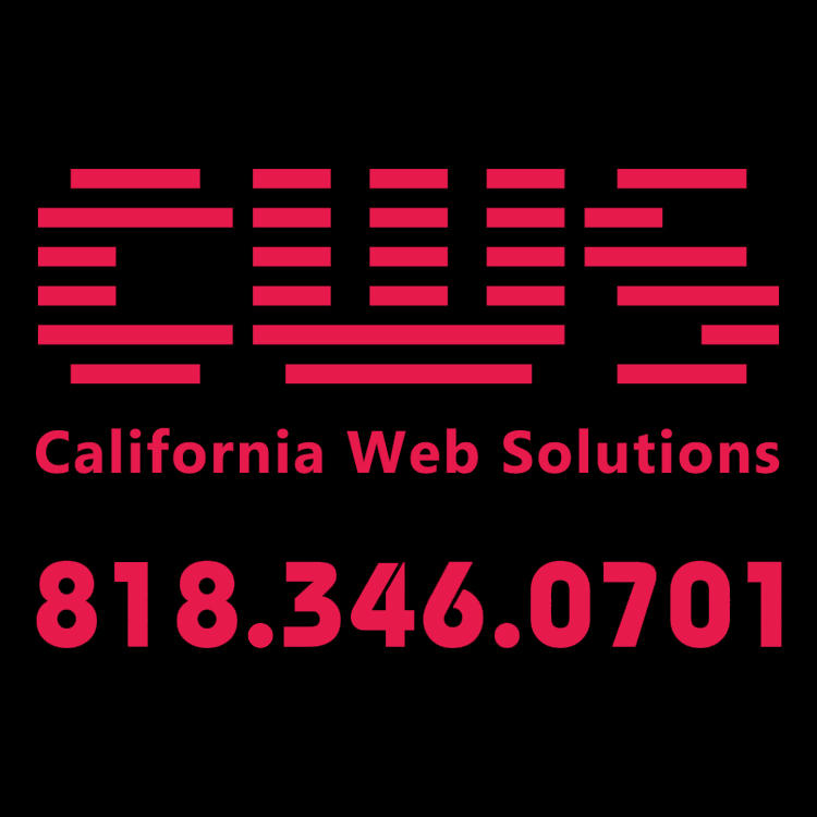 California Web Solutions