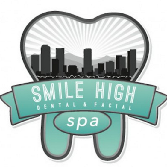 Smile High Dental Spa