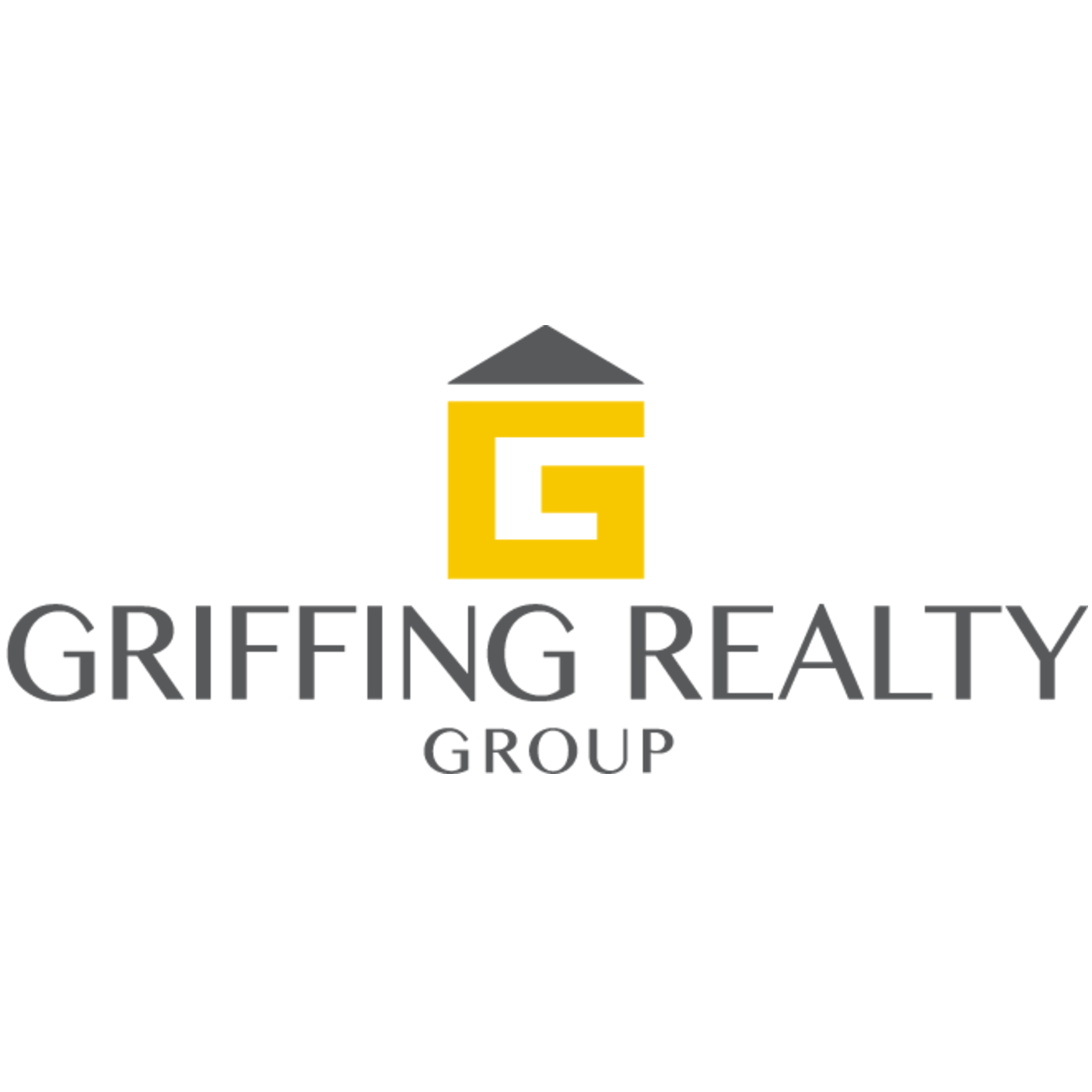 Griffing Realty Group, LLC