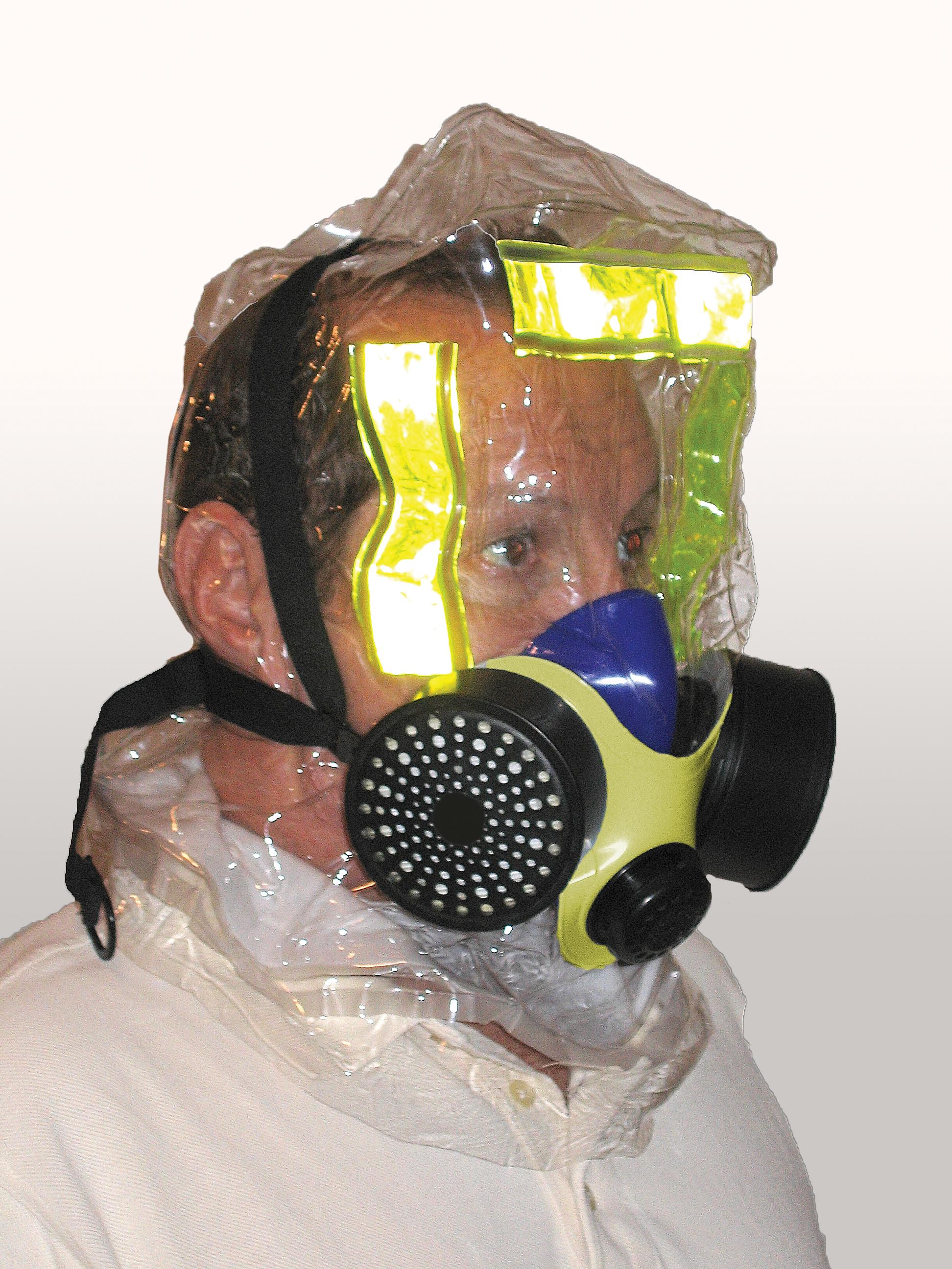 Elmridge Protection image 0