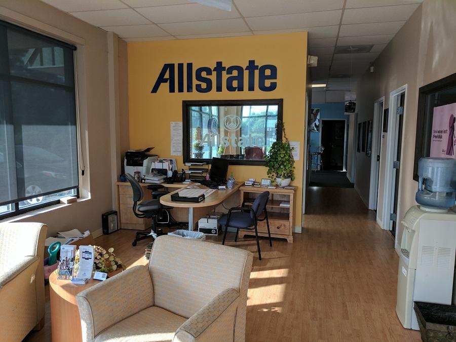 Leroy Redden: Allstate Insurance image 4