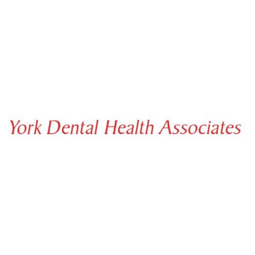 York Dental Health Associates